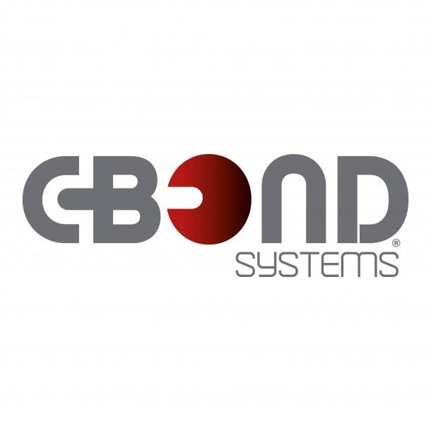 C-Bonds Announce Significant Technology Development Initiative
