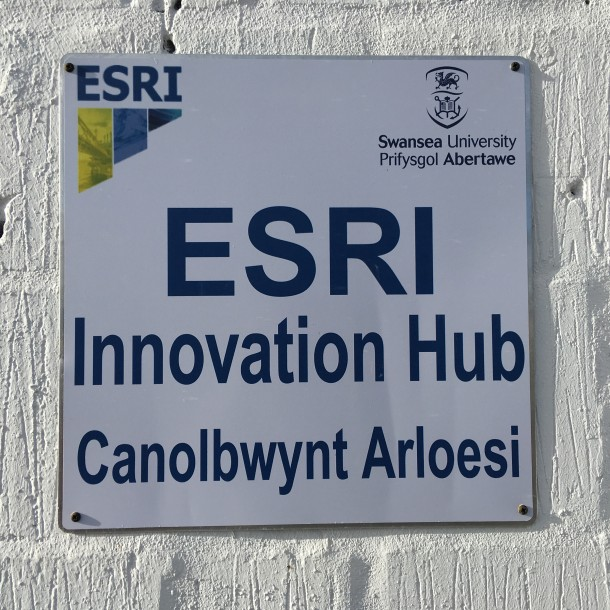 Energy Safety Research Institute establishes Innovation Hub