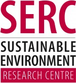 Sustainable Environment Research Centre
